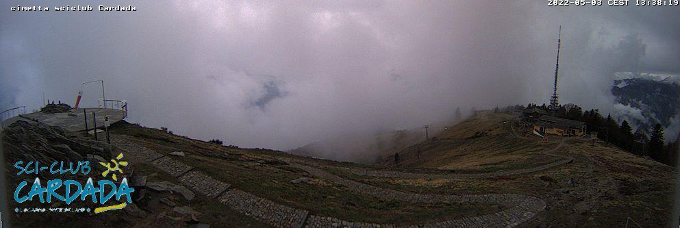 http://sciclubcardada.ch/webcam/cimetta.jpg